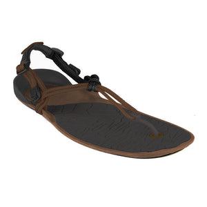 Xero Shoes Amuri Cloud – Men's and Women's Barefoot Sandals