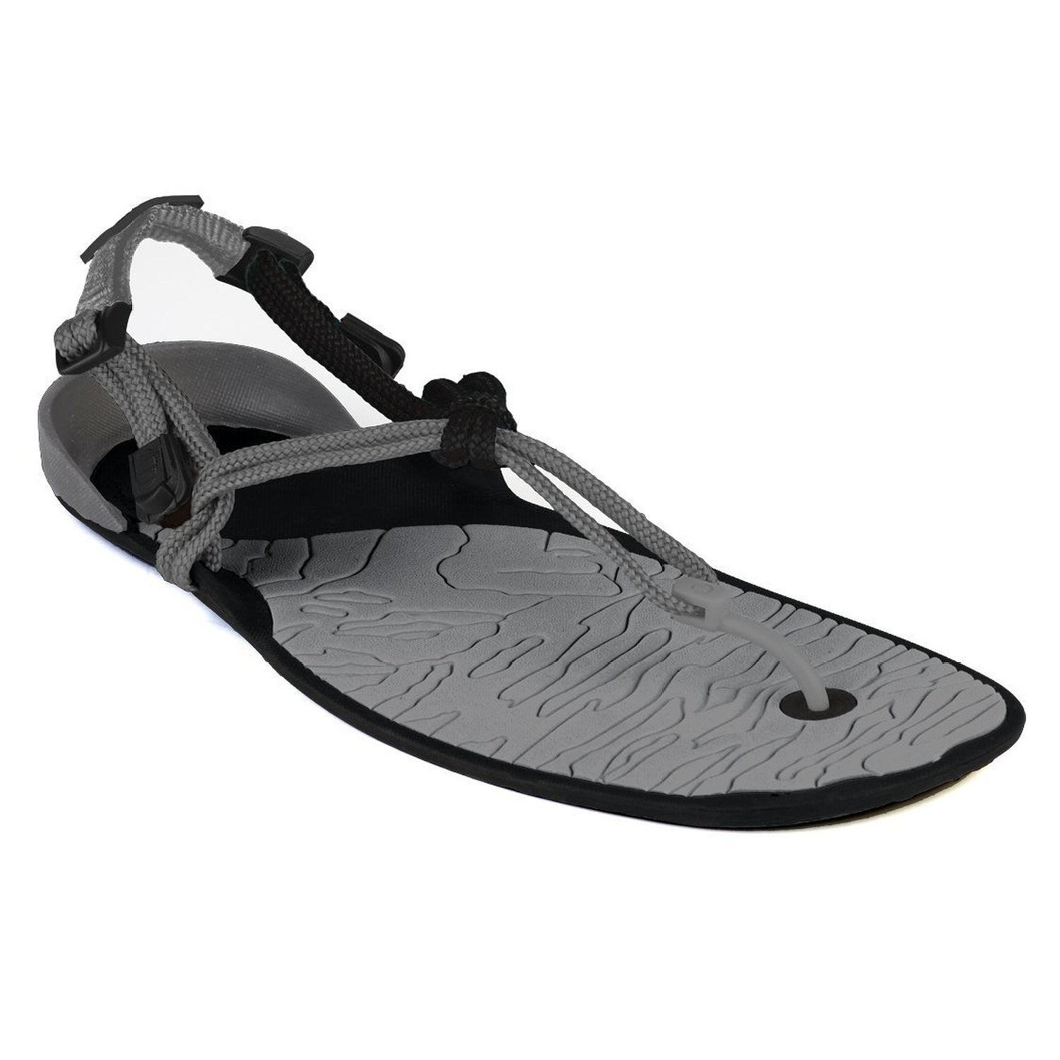 ab8c1823c0c7d Xero Shoes Amuri Cloud – Men's and Women's Barefoot Sandals - Run ...