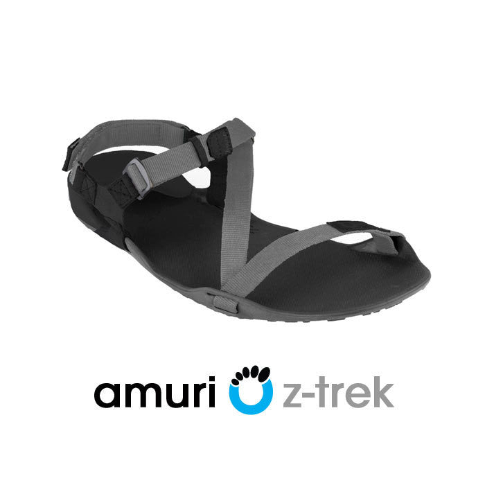 Xero Shoes Amuri Z-Trek Lightweight Sport Sandal – Women