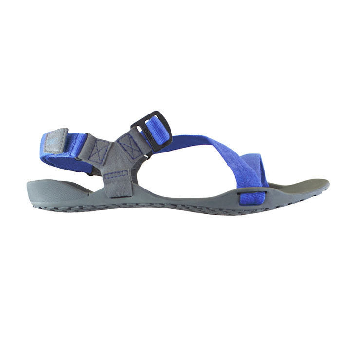 Xero Shoes Amuri Z-Trek Lightweight Sport Sandal – Men
