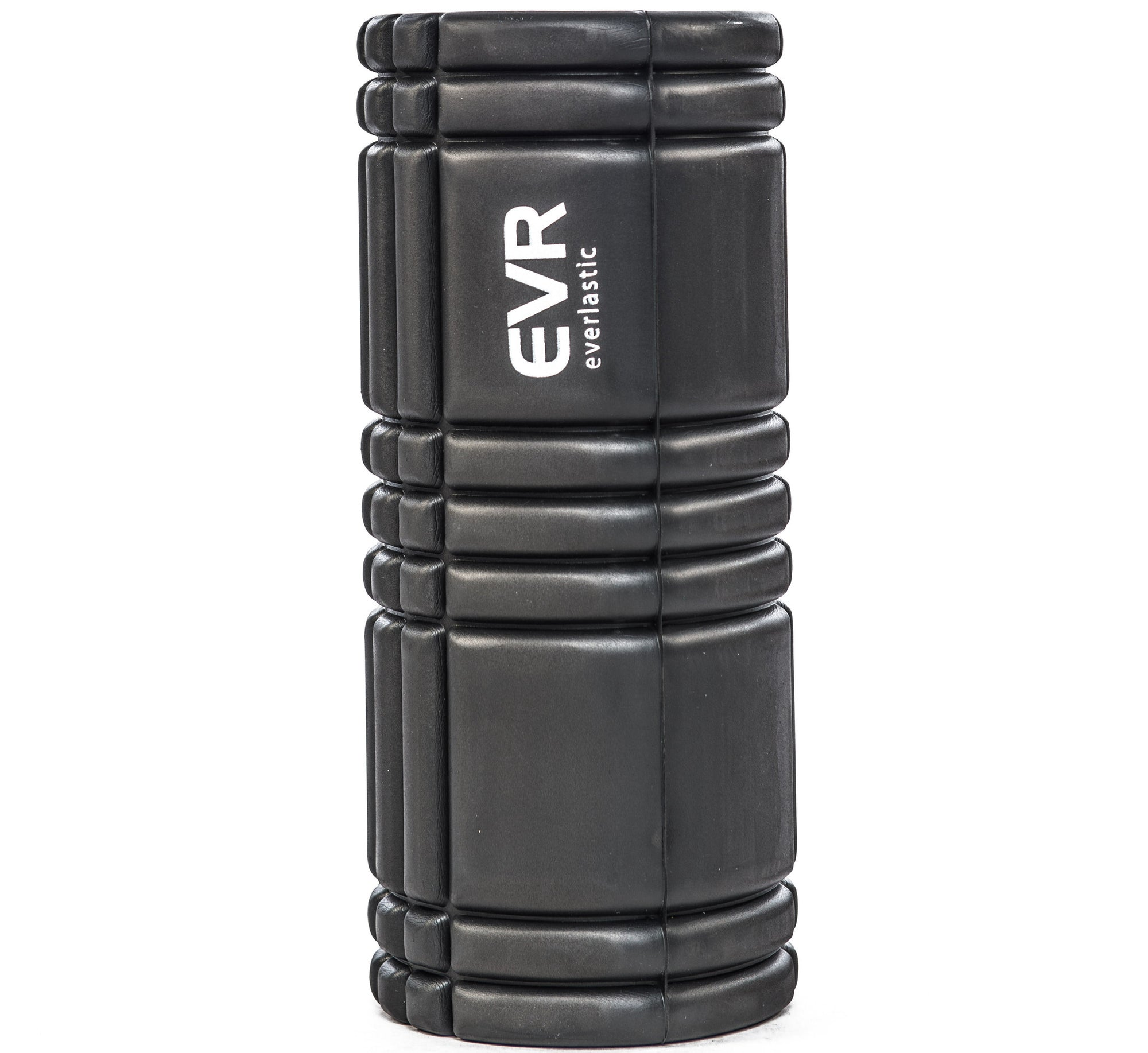 Everlastic Grid Foam Roller