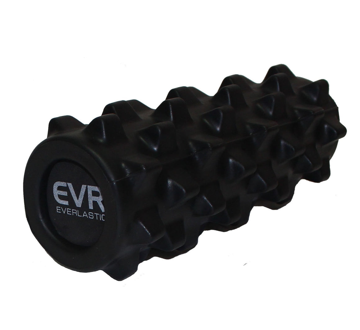 Everlastic Rumble Foam Roller