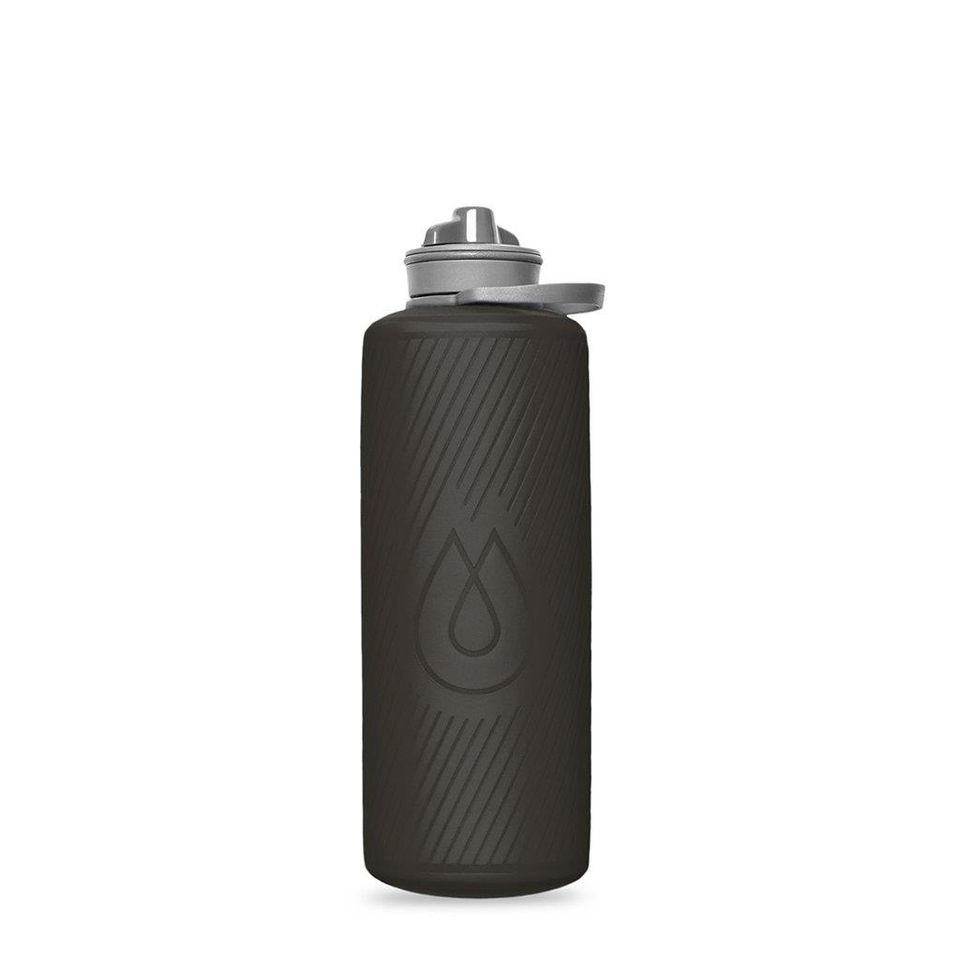 HYDRAPAK 1L and 1.5L Flux Bottle