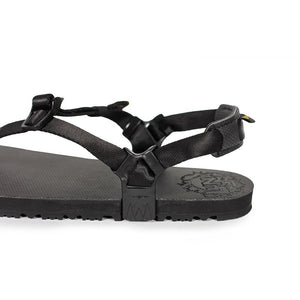 NEW* LUNA Sandals OSO Winged Edition