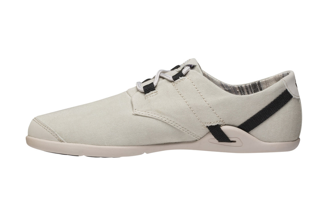 Xero Shoes Ipari Lena (Women's)