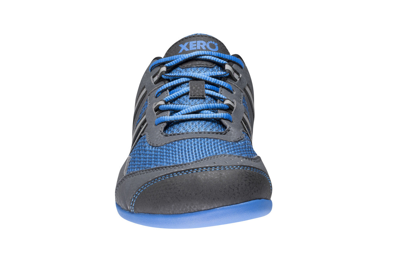 Xero Shoes Prio Sneaker(Men's) -Imperial Blue Sale How Much Cheap Sale For Nice Choice 29hYr8