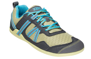 Xero Shoes Ipari Prio - Women's Running and Fitness Shoes