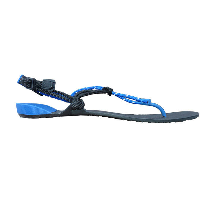 4848fc8d2e1ec ... Xero Shoes Amuri Venture Ready-to-Wear Men's and Women's Barefoot  Sandals ...