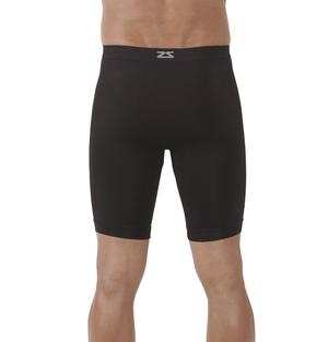 Zensah Compression Shorts - Unisex