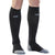 ZENSAH TECH+ COMPRESSION SOCKS