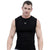 ZENSAH SLEEVELESS COMPRESSION SHIRT