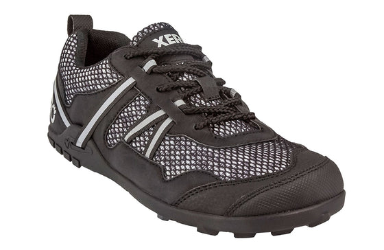 Xero Shoes TerraFlex Trail Running and Hiking Shoe - Men's