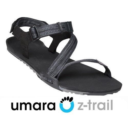 Xero Shoes Umara Z-Trail - Women
