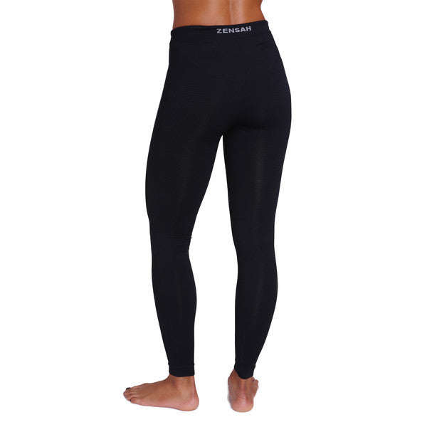Zensah Compression Tights - Unisex