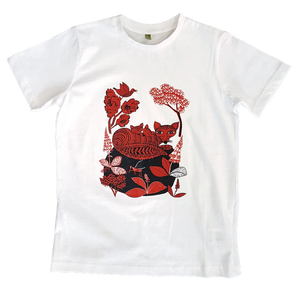 Childrens T Shirt