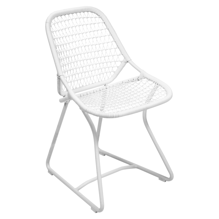 Sixties Chair