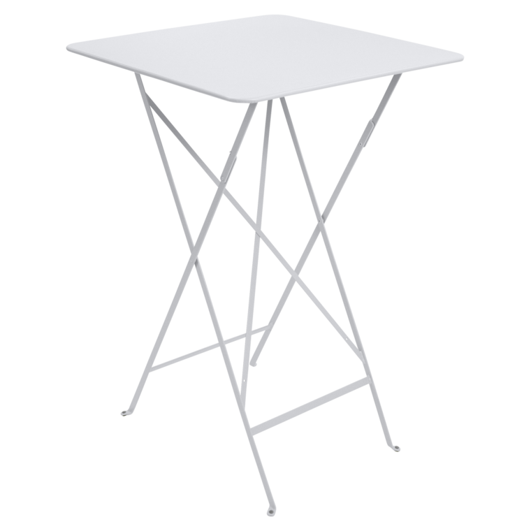 Bistro High Table