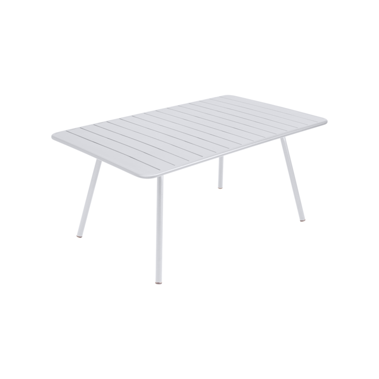 Luxembourg Table 165 x 100cm