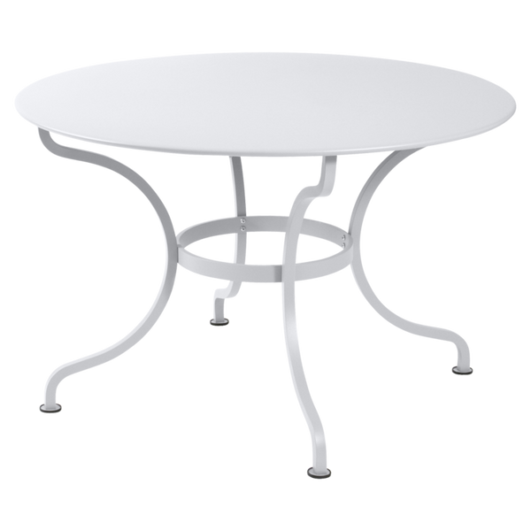 Romane Round Table 117cm