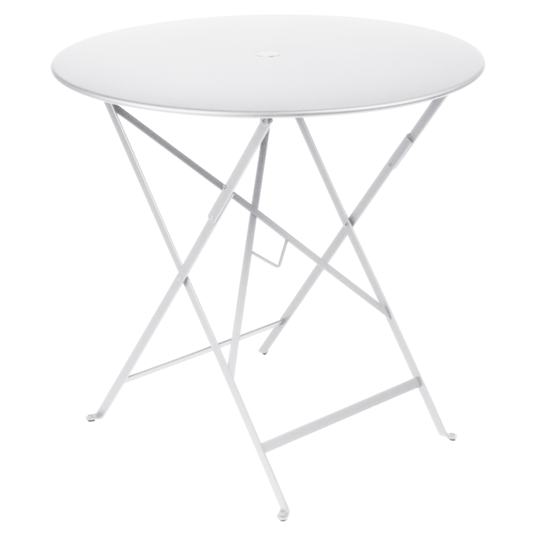 Bistro Round Table 77cm