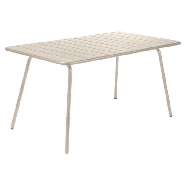 Luxembourg Table 143 x 80cm