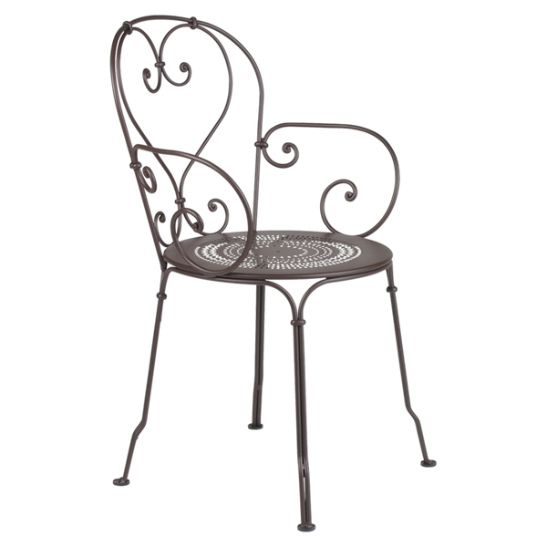 1900 Collection Armchair