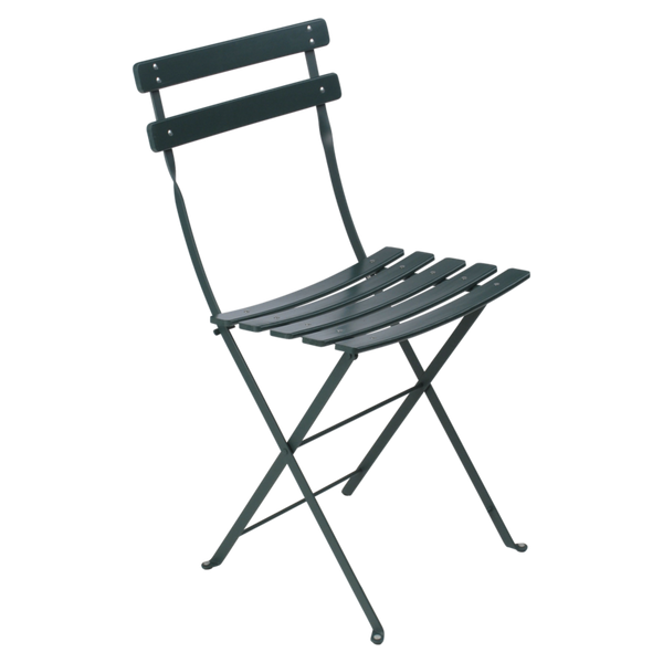 Bistro Classic Chair