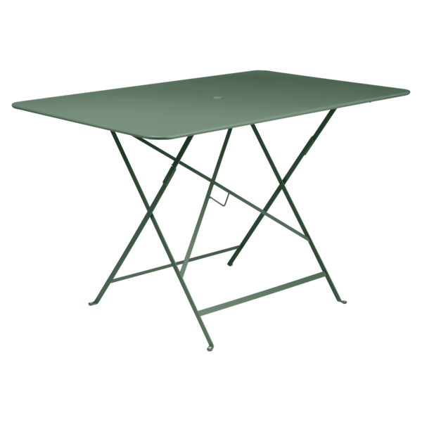 Bistro Table 117 x 77cm