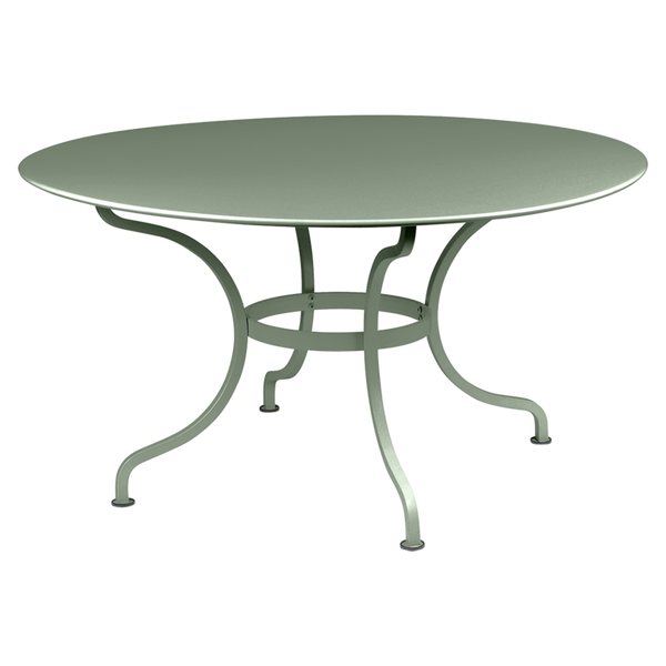 Romane Round Table 137cm