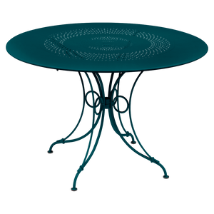 1900 Collection 117cm Table