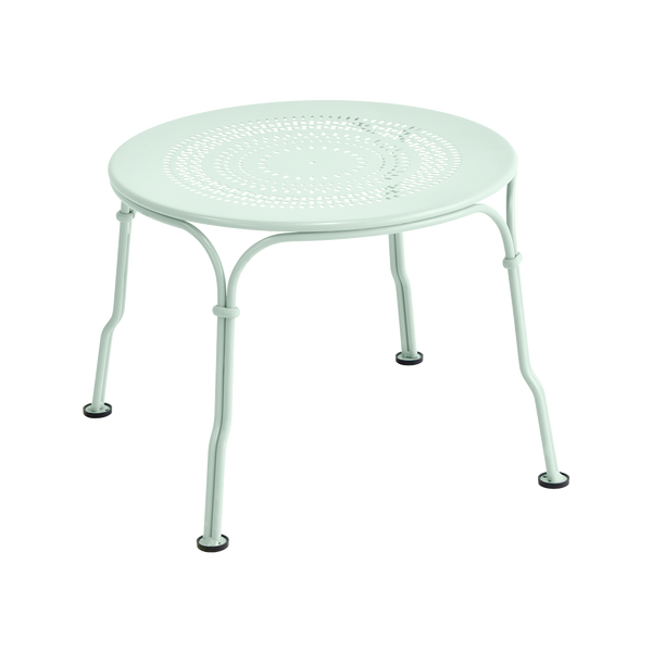 1900 Collection Low Table