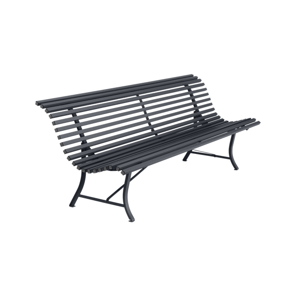 Louisiane Bench 200cm