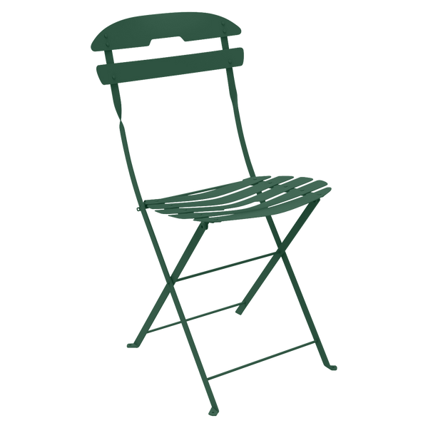 La Mome Chair