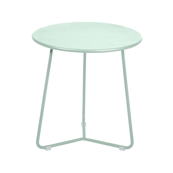 Cocotte Side Table