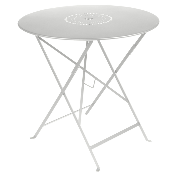 Floreal Table 77cm
