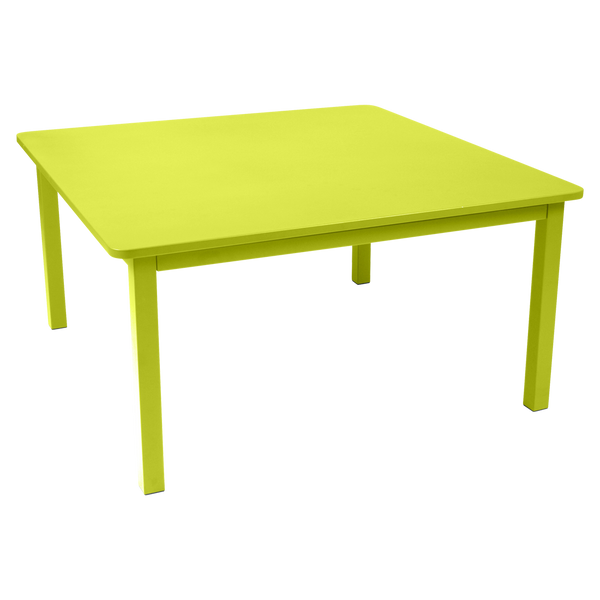 Craft Table 143 x 143cm