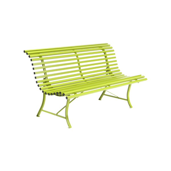 Louisiane Bench 150cm