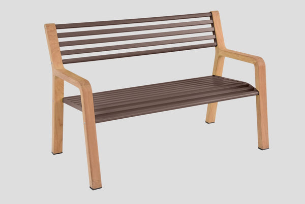 Somerset Bench