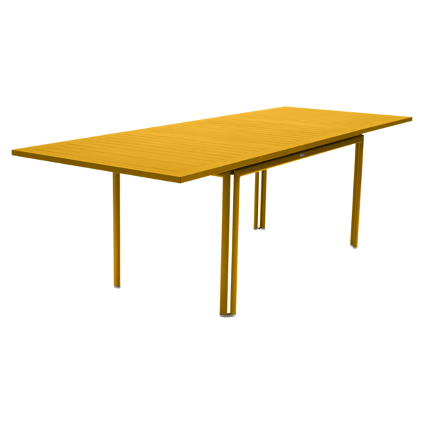 Costa Table with extension 160/240 x 90