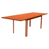 Costa Extended Table