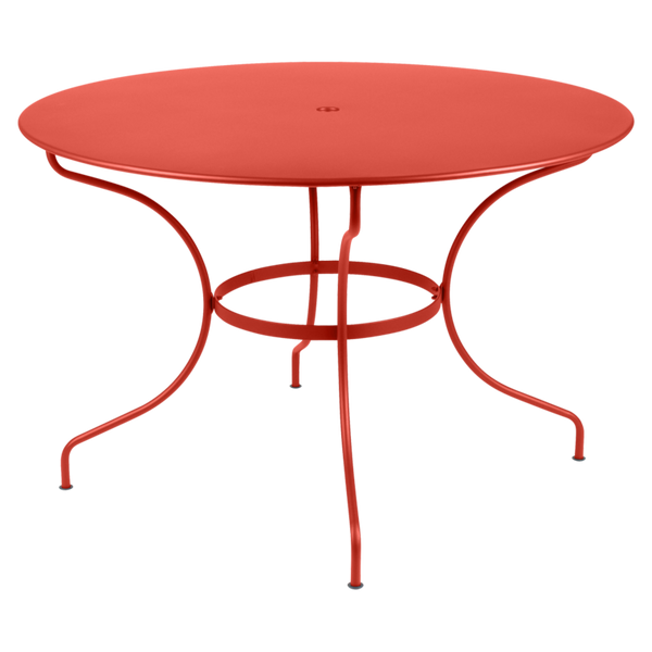 Opéra Round Table 117cm