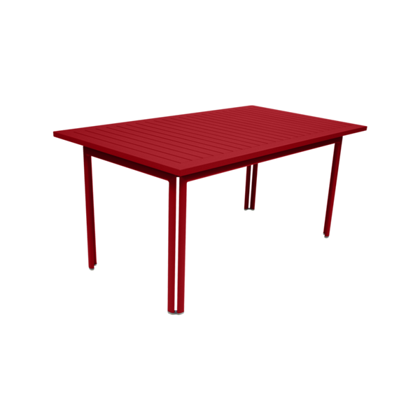 Costa Table 160 x 180cm