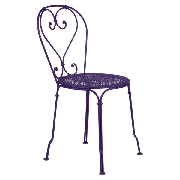 1900 Collection Chair