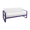 Bellevie Sofa