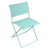 Plein Air Chair