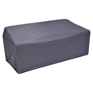 Bellevie Collection 2 Seater Sofa Protective Cover