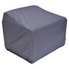 Bellevie Collection Armchair Protective Cover
