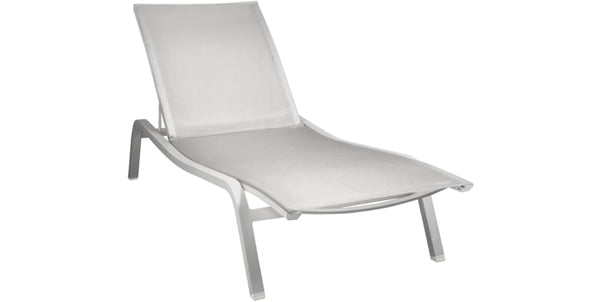 Alize Collection Sunlounger XS
