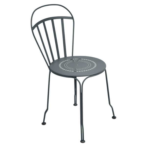 Louvre Chair