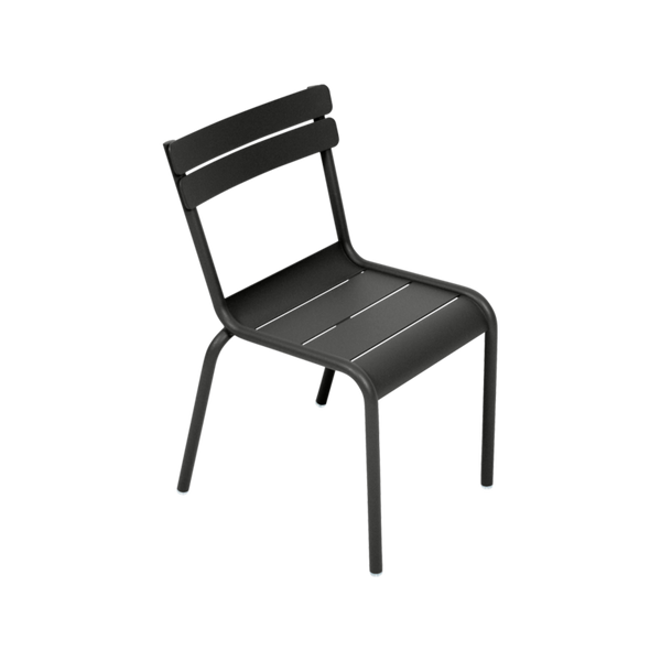 Luxembourg Kids Chair